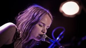 Anna Rosenkilde Start Festival 120610