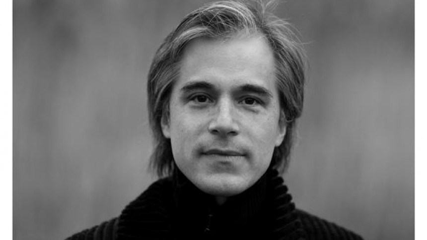 Niels Lan Doky træder tilbage som musikchef