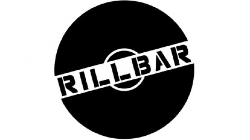 Kom på vinyl på Roskilde Festival