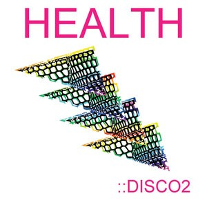 HEALTH: ::Disco2