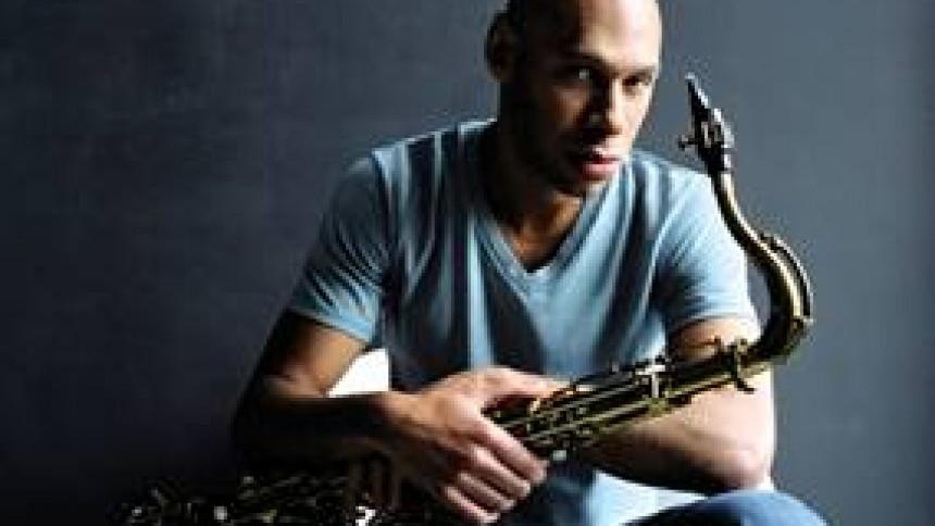 Copenhagen JazzHouse klar med festivalprogram