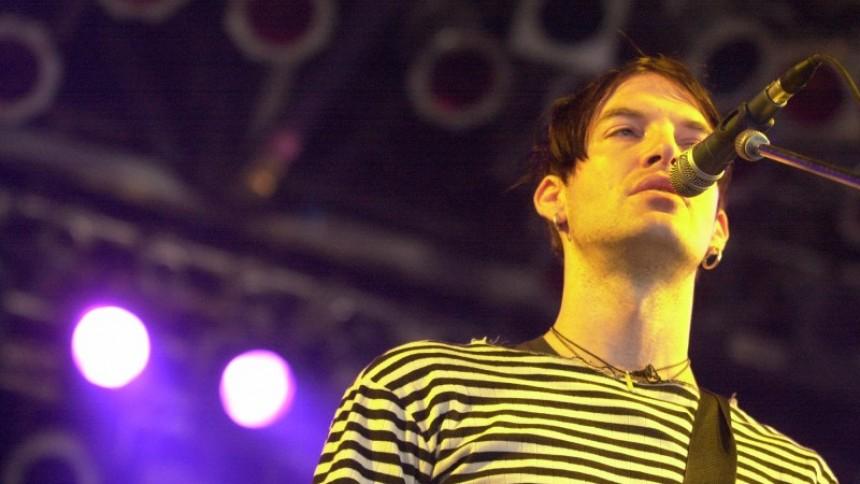 Kontroversielle koncerter på Roskilde