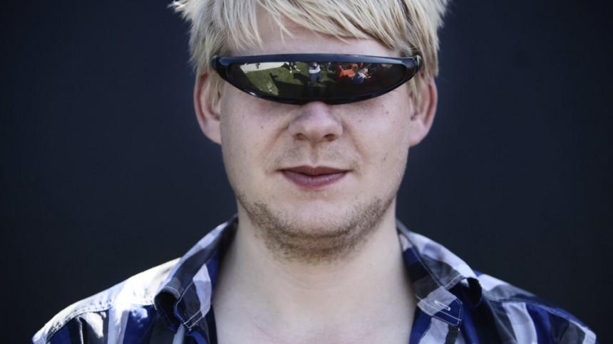 Vis mig din Roskilde-brille