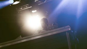 Electro juice - Roskilde 2010