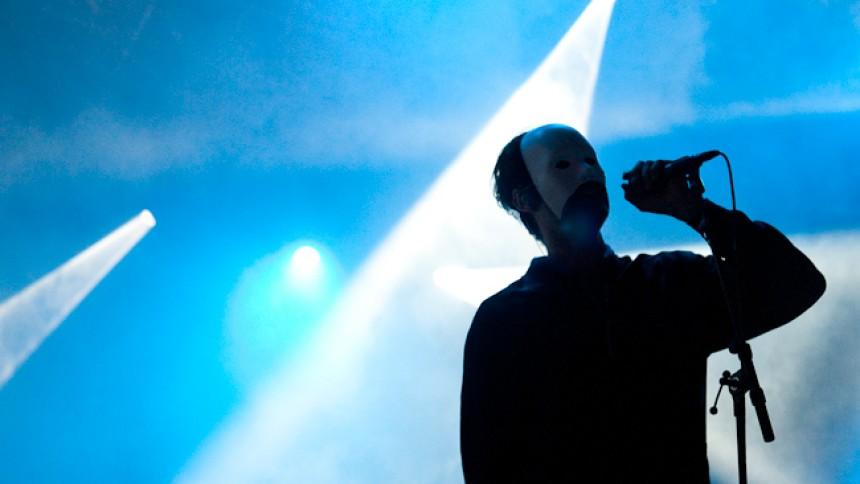 Miike Snow giver to danske koncerter