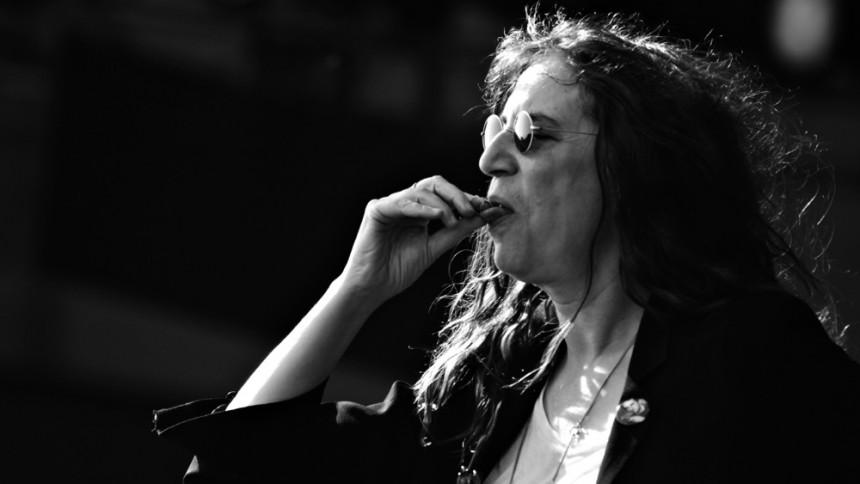 Roskilde Festival afviser kvindekvote