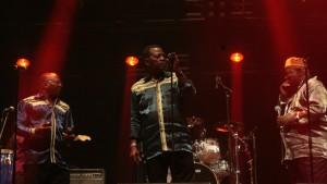 Orchestre poly-Rythmo de Cotonou Cosmopol 030710
