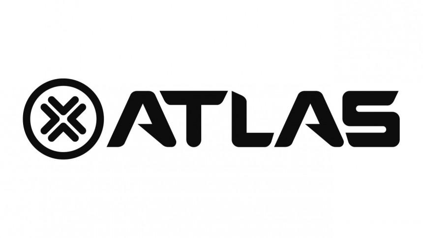 Atlas smugåbner under Århus Jazzfestival