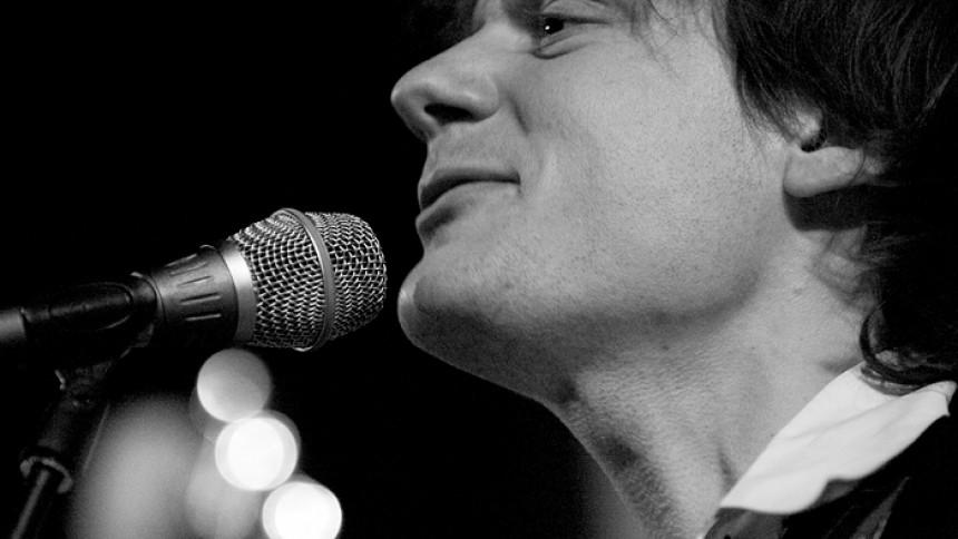 Copenhagen Songwriters Festival holder fem års jubilæum
