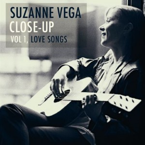 Suzanne Vega: Close-Up Vol 1, Love Songs