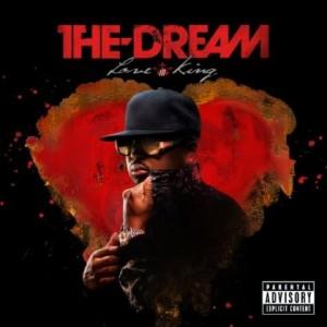 The-Dream: Love King