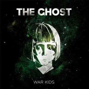 The Ghost: War Kids