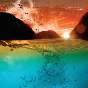 White & Surtsey: Gabet