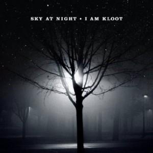 I Am Kloot: Sky At Night