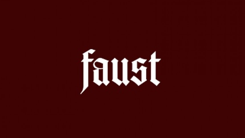 Faust fejrer fødselsdag