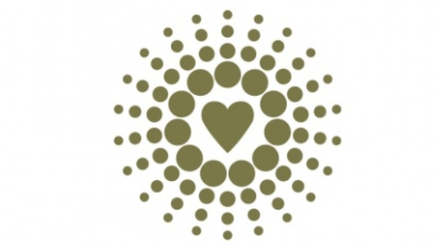 Dj's udgiver hyldest-single til Love Parade-ofre