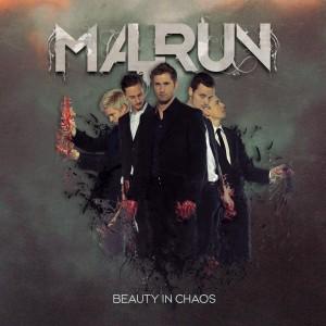 Malrun: Beauty In Chaos