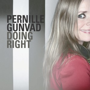 Pernille Gunvad: Doing Right