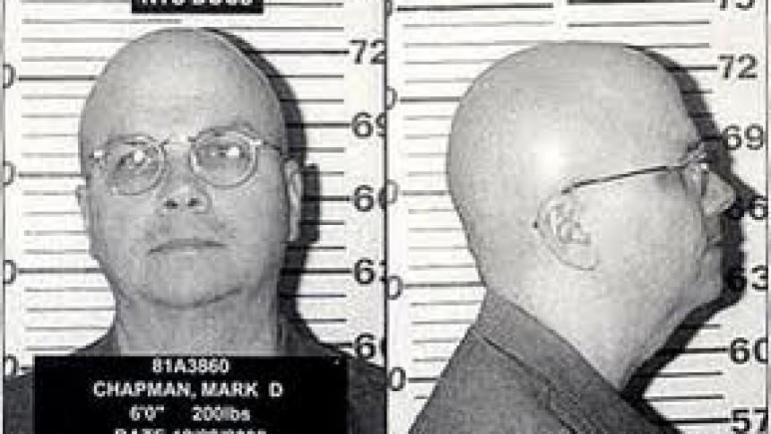 Høring om Mark Chapmans prøveløsladelse udsat