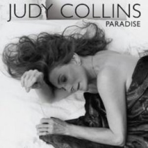 Judy Collins: Paradise