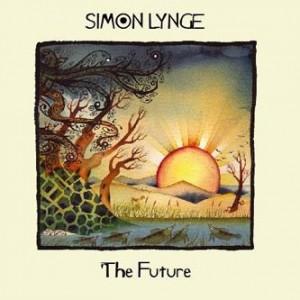 Simon Lynge: The Future