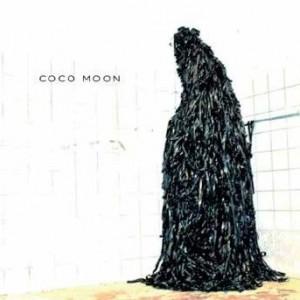 Coco Moon: Coco Moon