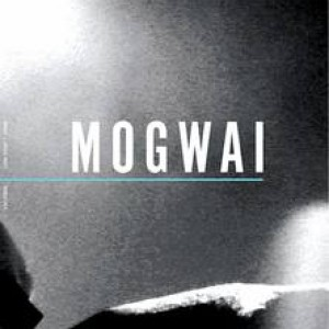 Mogwai: Burning