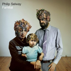 Philip Selway: Familial