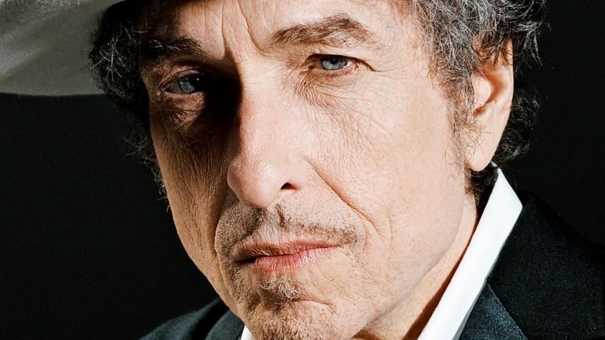GUIDE: Bob Dylans 80 års fødselsdag fejres rundt om i Danmark –hele året