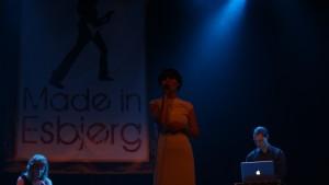 Made In Esbjerg, Esbjerg, 20082010