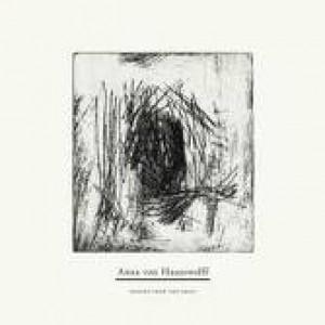 Anna von Hausswolff: Singing From The Grave