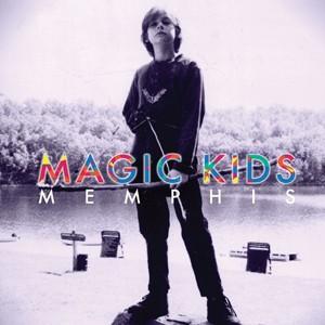Magic Kids: Memphis
