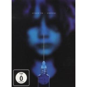 Porcupine Tree: Anesthetize, Live In Tilburg