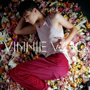 Vinnie Who: Then I Met You