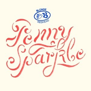 Blonde Redhead: Penny Sparkle