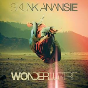 Skunk Anansie: Wonderlustre