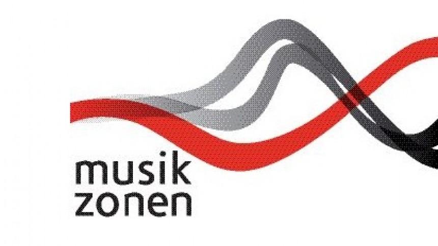 Konference sætter spot på alternative forretningsområder for musikbranchen