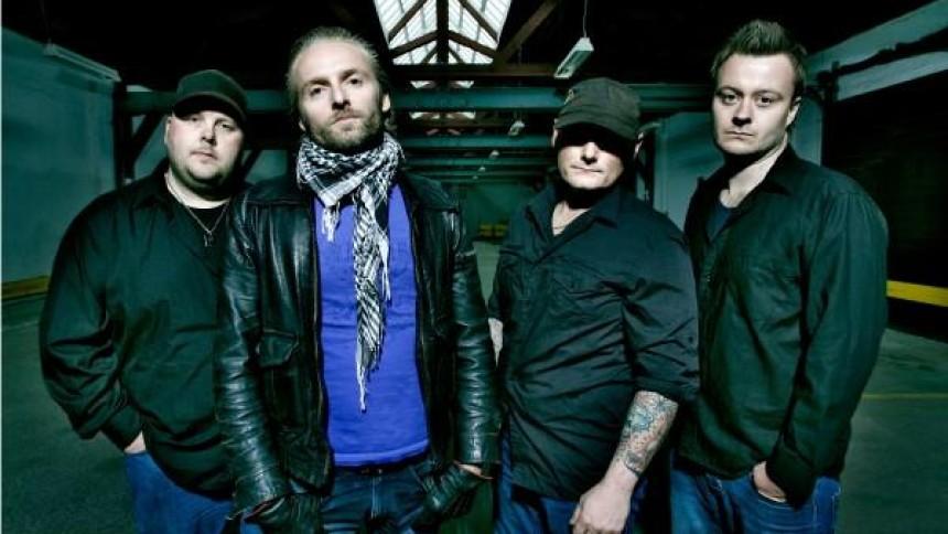 Invocator klar til dansk turné