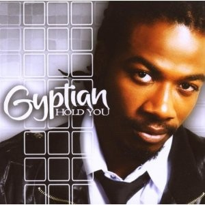 Gyptian: Hold You