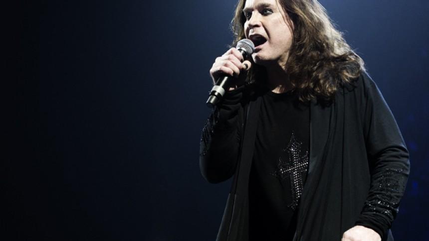 CPH:DOX offentliggør årets program med to rocklegender