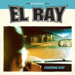 El Ray: Chasing Ray