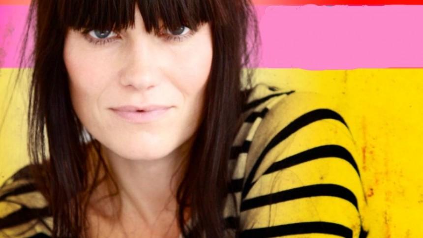 Pernille Rosendahl vender tilbage til x Factor