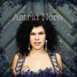 Astrid Nora: Astrid Nora