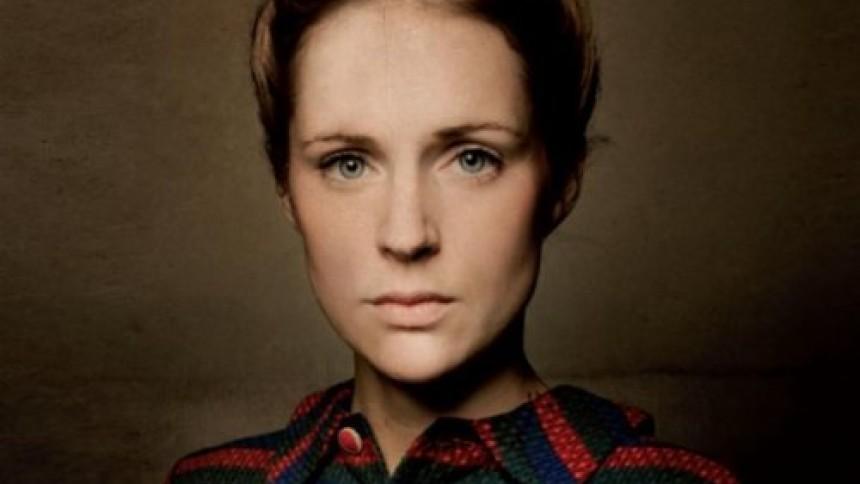 Agnes Obel vinder europæisk musikpris
