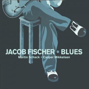Jacob Fischer: Blues