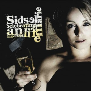 Sidsel Marie: Celebrating An Imperfect Life