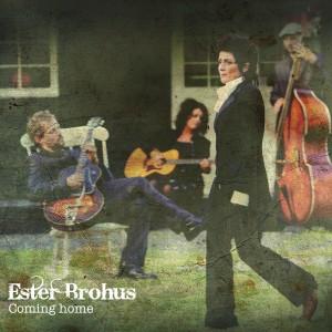 Ester Brohus: Coming Home