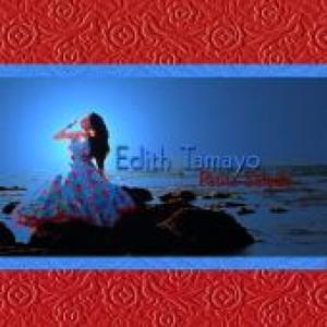 Edith Tamayo: Patita Salada