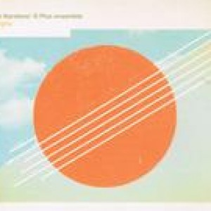 Tom Kerstens G Plus Ensemble: Utopia