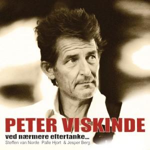 Peter Viskinde: Ved Nærmere Eftertanke…
